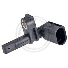 Sensor Raddrehzahl - A.B.S. 31216