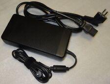 Original Fujitsu 210 Watt Netzteil 19V/11,05A FPCAC85Z für Celsius H720 & H920