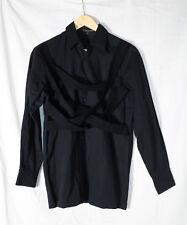 Ryuichiro Shimazaki Homme Bondage Shirt