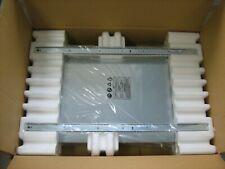 SC-812L Supermicro Server Case 1U E-ATX Chassis w/ CSE-PT34 280W PSU PWS-281-1H
