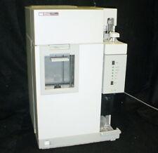 Hewlett Packard 7680A SFE Module Supercritical Fluid Extractor, HP 7680A SFE