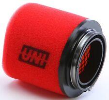 Uni Air Filter Honda 400x 500 Foreman Rubicon Big Red Pioneer 500 700 Rincon 680