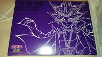 Yu-Gi-Oh! 20th Exhibition Anniversary Road of Duelist Box Complete Japanese Gift