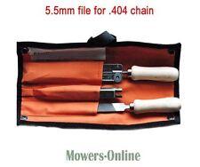 Chain Sharpener/File