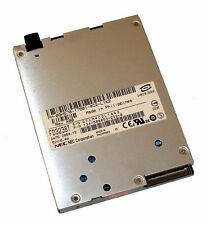 Dell 9H570 OptiPlex GX280 model DHP 1.44MB Floppy Drive No  Bezel | NEC FD3238T