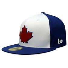 on sale 94632 0e626 Toronto Blue Jays New Era 2018 On-Field Batting Practice 59FIFTY Fitted Hat
