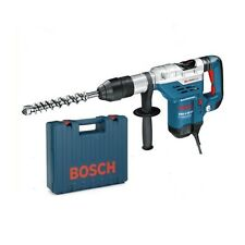 Bosch Bohrhammer Meißelhammer SDS-MAX GBH 5-40 DCE inkl. Vibrationsdämpfung NEU