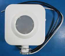 SensorSwitch On/Off Photocell Sensor - Fixture & Ceiling Mount, Line Voltage