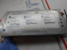 04-08 bmw 3 5 6 ser motorola telematic control module 84106972696 6972696 OD0393
