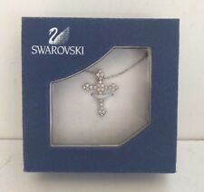 Swarovski Necklace RRP $85