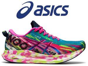 New asics Running Women's Shoes NOOSA TRI 13 1012A898 Freeshipping!!