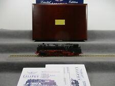 Liliput H0 L106202 Dampflok Tenderlok BR 62 015 DR Analog Limited Edition in OVP