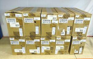 10x Dell USB 3.0 Dock & Monitor Stands MKS14 DVVCW NC1RR 452-BBKD 452-BBIR
