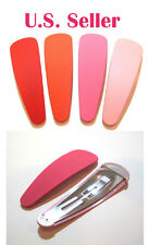 Cute Chic Urban Outfitters American Apparel Candy Colors Hairband Hair Clip