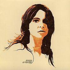 Snow & Voices by Snow & Voices (CD, Jul-2005, Bird Song/Parasol)