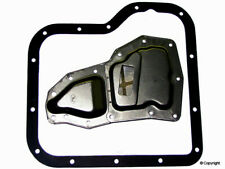 Pro-King Products fits 1984-1989 Nissan 300ZX D21 200SX  WD EXPRESS
