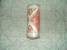 vintage 80s 90s LAURA ASHLEY Orchard Multi Grey wallpaper border One 12 listed