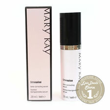 Mary Kay TimeWise Tone-Correcting Serum, new version of Even Complexion Essence