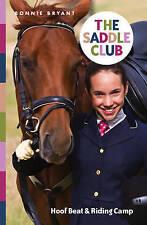 The Saddle Club: Horse Sense & Horse Power,Bryant, Bonnie,New Book mon0000093535