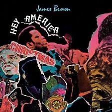 CD de musique remaster james brown