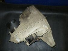 99 00 01 02 03 04 Ford F150 F250 Truck Transfer Case   54K