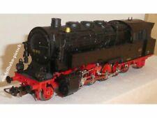 Piko 95116  DR BR 95 011 Kohle AC Tenderlokomotive DRG Epoche II  , neu ,OVP