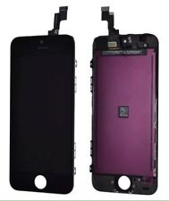 Original LCD Display Digitizer Replacement Screen For Apple Iphone 5S + Tool UK
