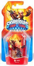 Activision BLIZZARD Skylanders Torch (tt)