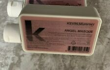 2 Kevin Murphy Angel Masque/Mask 3.4oz