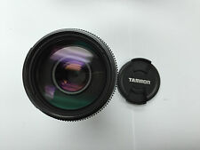 Tamron AF 70-300mm f/4-5.6 Di A17 Lens for PENTAX K-Mount  FX DX