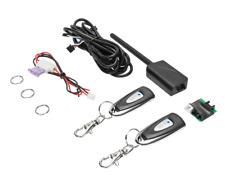 Cool Start REVO-1.1 Keyless Remote Start Extended Range RF Upgrade Kit