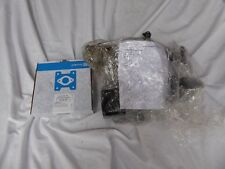 TURBOCHARGER TURBO 763647 FORD FOCUS, GALAXY, MONDEO, S-MAX 1.8TDCI + GASKETS
