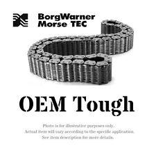 "Morse Chain 2-Speed Transfer Case LAND ROVER DD295 1.75"" W 42 Links (HV-098)"