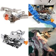 Presser Foot Babylock Sewing Machine For Brother Singer Janome