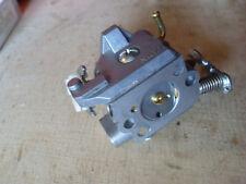 Carburettor Dolmar Ps 460, 500, 4600, 5000, 4605, 5105 (181153300)