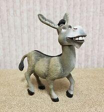 Talking Donkey Super Size Figure - Mcfarlane Toys 2001 - Sherk