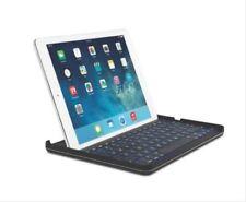Kensington KeyCover Keyboard Case for iPad Air