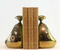 Max Von Boehn Oskar Fischel 3 Vol Set Modes & Manners of the Nineteenth Century