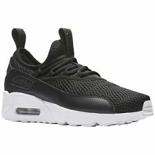 new product bd638 07ba7 7.5 Womens Nike Air Max 90 Running Casual Classic Black White 95 Ah5211 005  6y