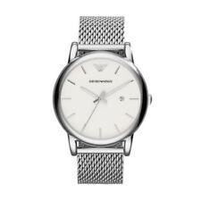 Relojes de pulsera fecha ARMANI Emporio Armani Classic