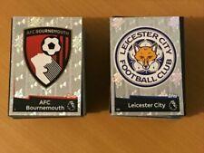 Topps Football Trading Cards 2019 Season