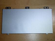 TM-P3407-003 HP glass Touchpad Module Board