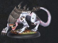 Hordes Legion of Everblight Raek Light Warbeast (PIP73023) NEW