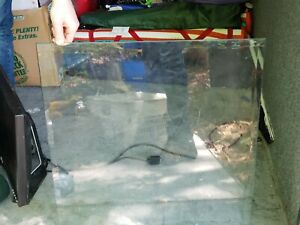 """Beveled Edge Glass Top For Side End Coffee Table, 23""""x23"""" MUST GO! PICK UP ONLY!"""