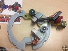 POLARIS ATV UTV Starter Rebuild Kit Scrambler 500 1997 1998 1999 2000 2001 2002