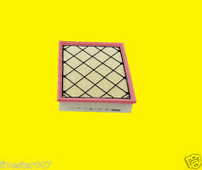 OEm Engine breather dust Air Filter for Volvo