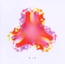 Air von Pete Namlook (2010)- ambient world - AW 014 - new & sealed