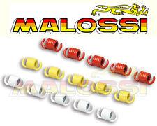 Ressort embrayage MALOSSI HONDA 400 SW-T 600 Silver Wing GILERA Nexus 500 Fuoco