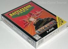 Atari Lynx Game Cartridge: # Battlezone 2000 2k # * artículo nuevo/Brand New!
