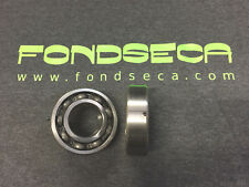 YAMAHA TZ250 1981>90 SPECIAL NEW OUTER MAIN BEARINGS. PAIR! READ ON 4 MORE INFO!